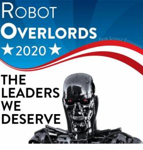 AI Predicts Death