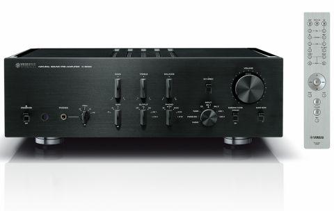 GT-5000