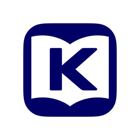 KADOKAWA1220