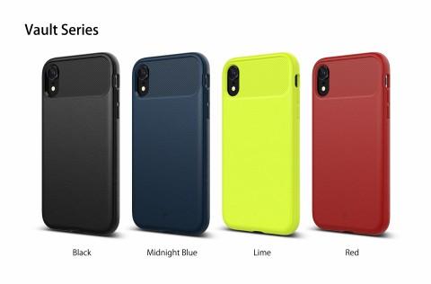 iPhone1225
