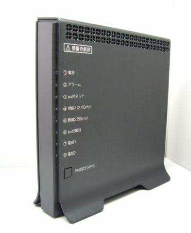 関西在住者必見「10ギガ」の「eo光」はどのくらい速い?
