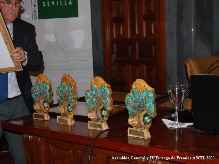 IV_premios_ascil_201101