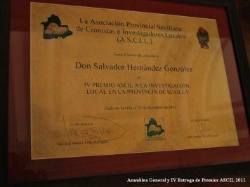 IV_premios_ascil_201125