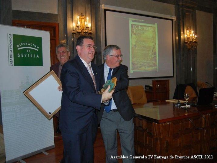IV_premios_ascil_201127