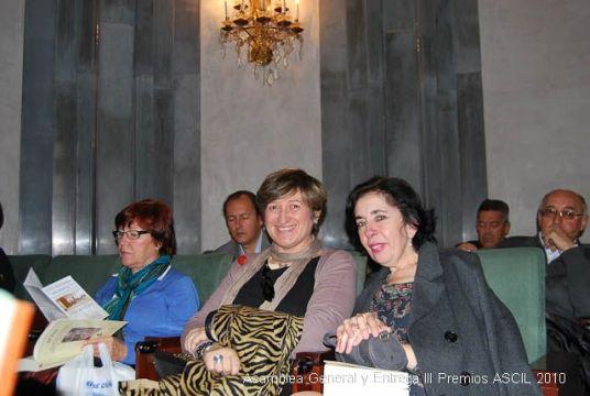 iii_premios_ascil_2010_0143
