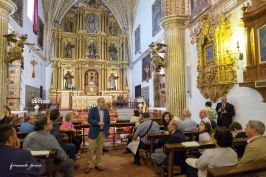 XIII Jornadas de Historia sobre la Provincia de Sevilla