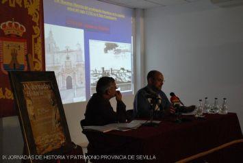 jornadas201207