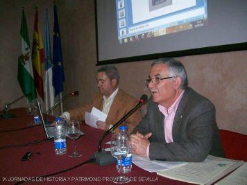 jornadas201226