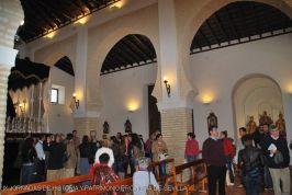 IX Jornadas de Historia sobre la Provincia de Sevilla