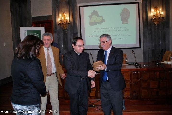 premiosascil201223