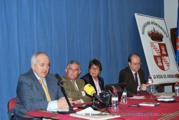 viiijornadasascil2011-27