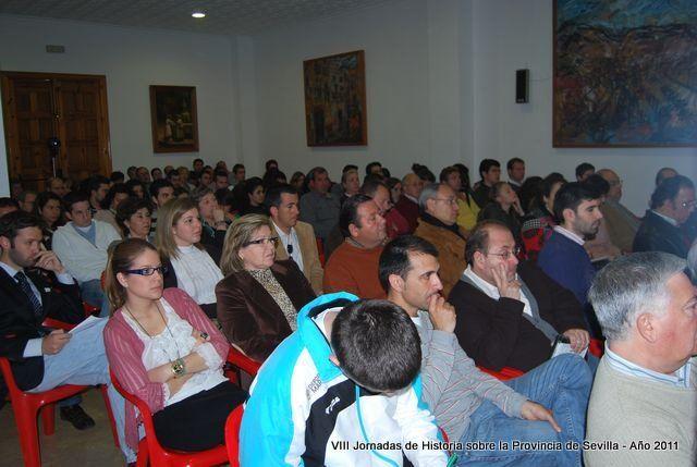 viiijornadasascil2011-30