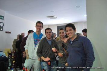 viiijornadasascil2011-45