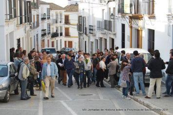 viiijornadasascil2011-50