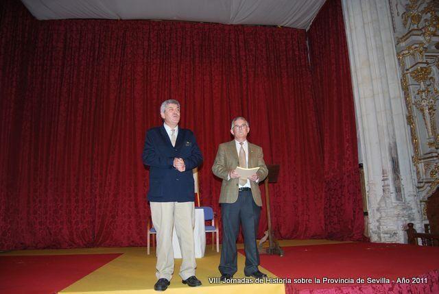 viiijornadasascil2011-55