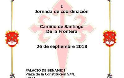 ENCOMIENDA SANTIAGUISTA DE VILLANUEVA DEL RIO