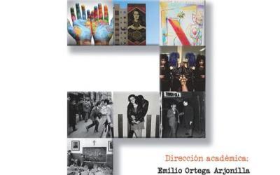 CONGRESO INTERNACIONAL SOBRE EDUCACIÓN ARTÍSTICA Y CIUDADANÍA: RETOS DE LA CONSTITUCIÓN ESPAÑOLA
