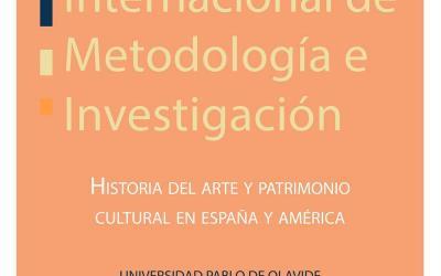 VI SEMINARIO INTERNACIONAL DE METODOLOGÍA E INVESTIGACIÓN