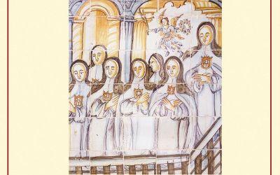XIII Actas Jornadas de Historia sobre la Provincia de Sevilla