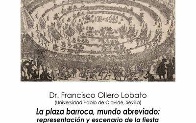 SEMINARIO DE ESTUDIOS E INVESTIGACIÓN FIESTA Y SOCIEDAD
