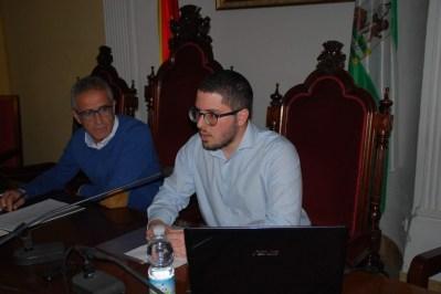 30-03-2019 XVI JORNADAS DE HISTORIA Y PSTRIMONIO ECIJA (237)