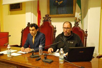 30-03-2019 XVI JORNADAS DE HISTORIA Y PSTRIMONIO ECIJA (246)