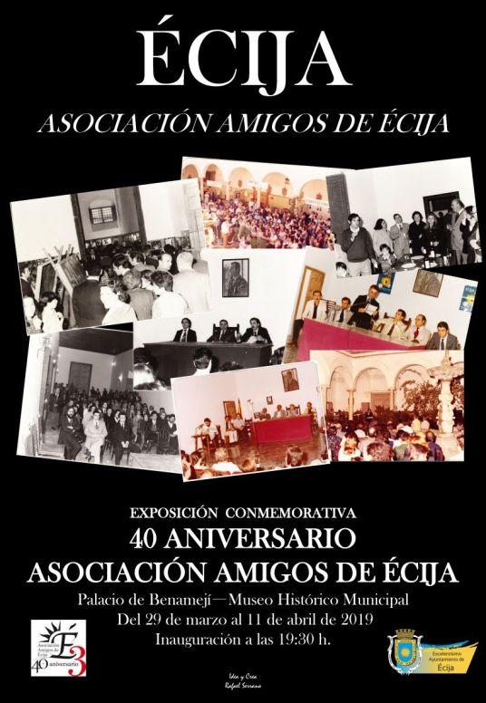 CARTEL AMIGOS DE ECIJA exposicion (1)
