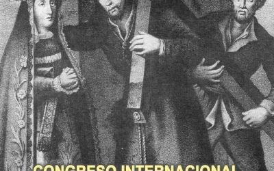 CONGRESO INTERNACIONAL «CALLE DE LA AMARGURA»