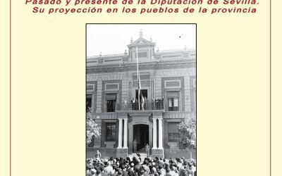 X JORNADAS DE HISTORIA Y PATRIMONIO – Casa de la Provincia, 14, 15 y 16 de marzo de 2013 – (PDF)