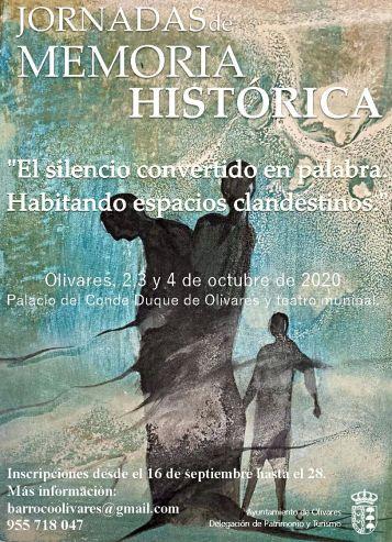 Jornadas-de-Memoria-Historica
