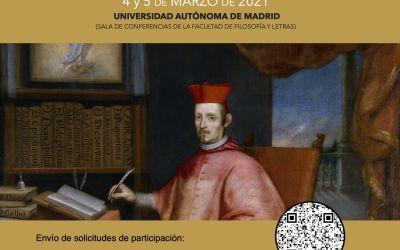 EN EL PARAÍSO DE LOS ALTARES. TRAYECTORIA, PRIVILEGIO E IDIOSINCRASIA DE LAS ÉLITES ECLESIÁSTICAS EN EL ANTIGUO RÉGIMEN, XVI-XVII