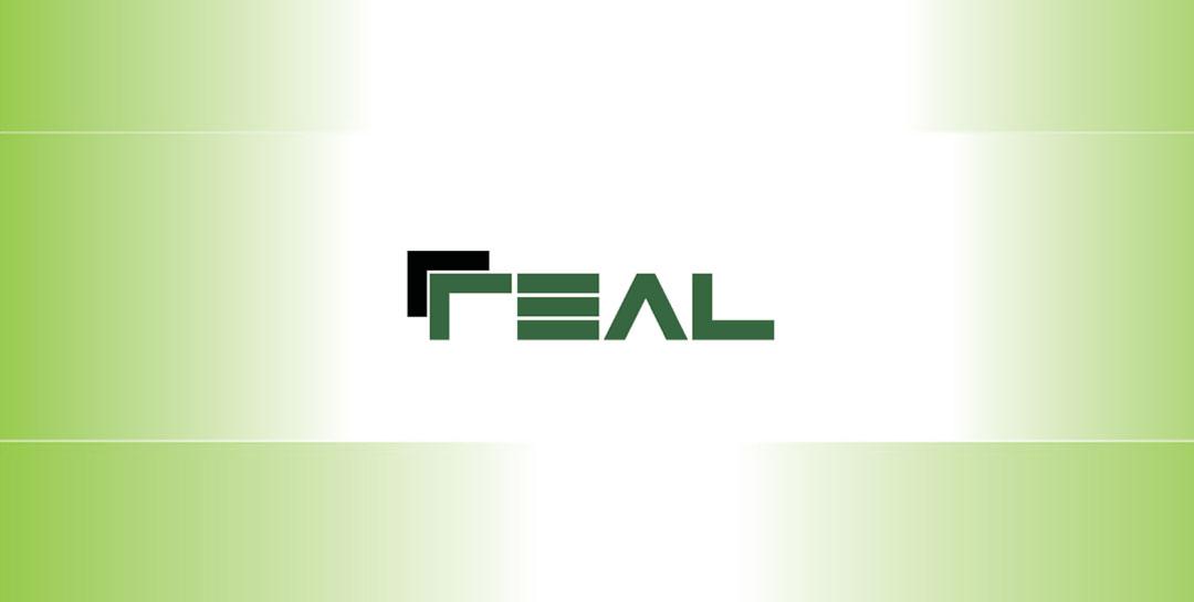 RealSafe – netoxické barvení nukleových kyselin