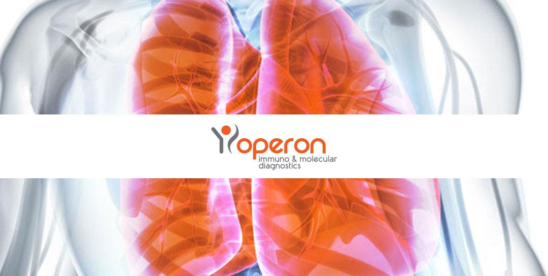Chráněno: Webinář respiračních infekcí