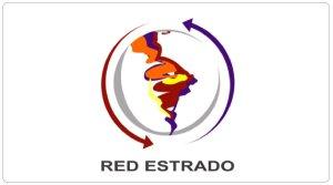 Red Estrado