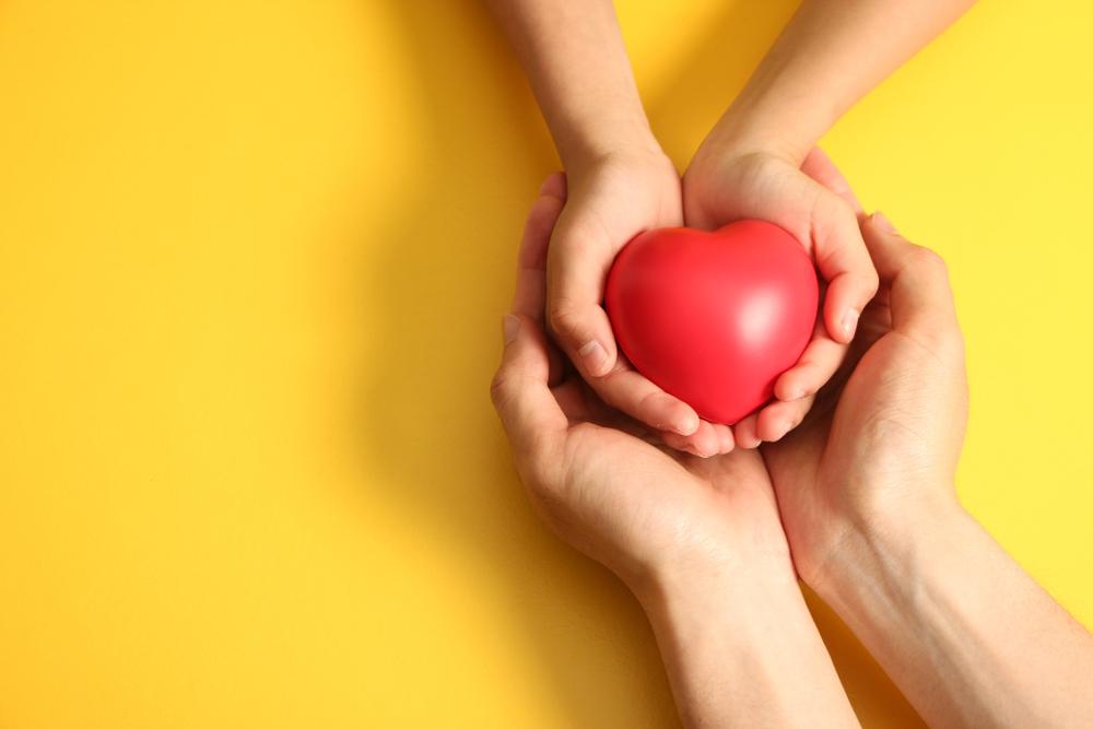 Dia Nacional da Saúde é comemorado em 5 de agosto