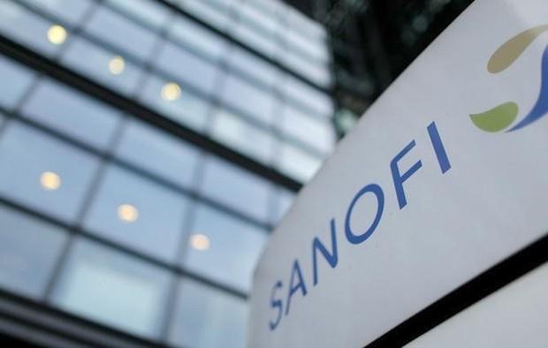 Sanofi abre plataforma com informações sobre vacinas