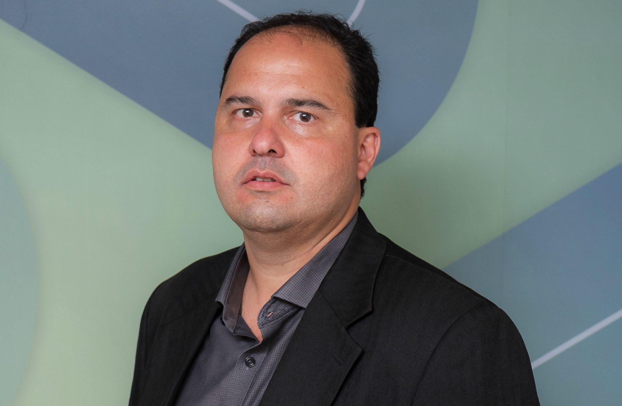 André Reis fala sobre substituição fiscal no Rio de Janeiro