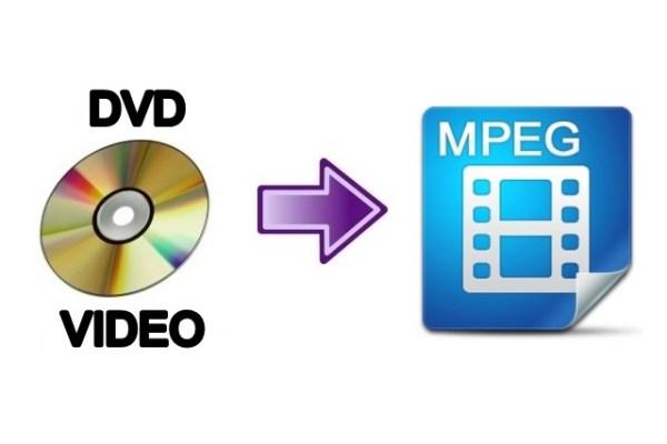 płyta dvd do mpg2