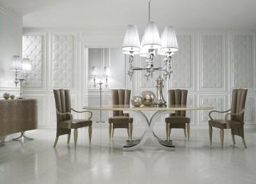 Mobili Sala Da Pranzo Prezzi : Mobili sala moderni prezzi parete attrezzata a pensili orizzontali