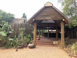 ascot elephant venue