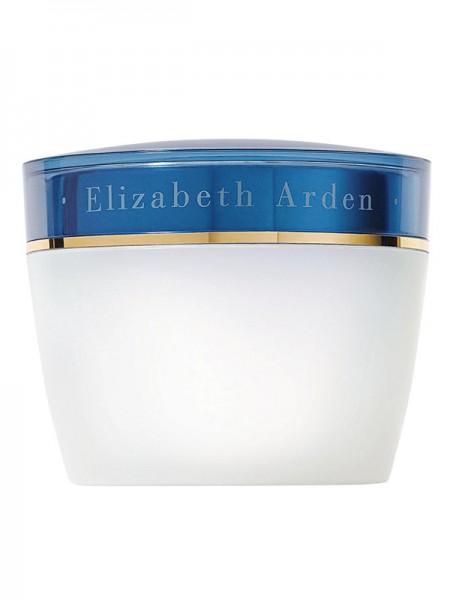 Elizabeth Arden Cleanser