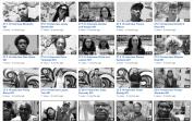 Video series from #wheredoyoubelong