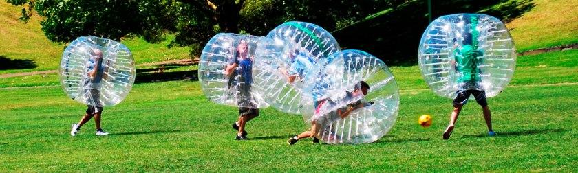 bubble-foot.jpg