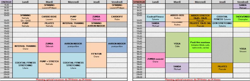 planning-salle-20-au-24-02