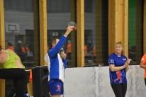 ASCMCIC Fée du Sport 2017 (316)