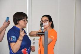 ASCMCIC Fée du Sport 2017 (88)