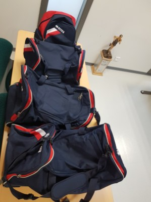 nos sacs (2)