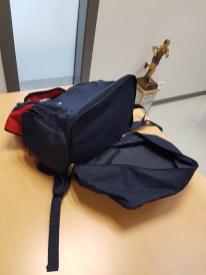 sac à dos (2)