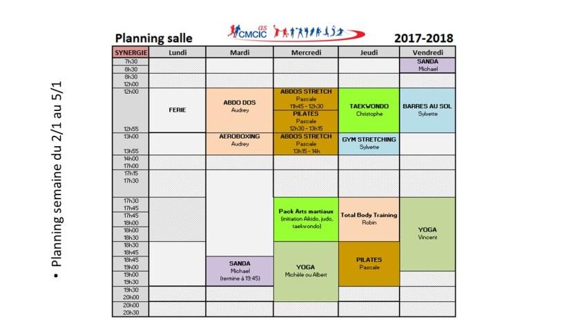 planning du 2 au 5 1 18 (2)