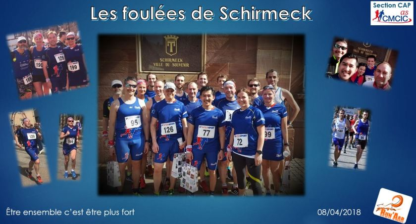 schirmeck18
